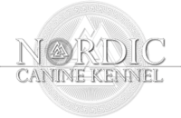 nordic canine-valknut4 w300 copy