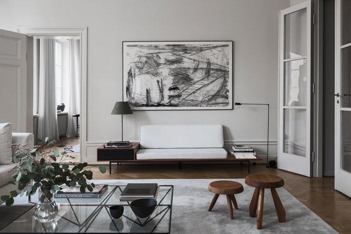 best interior design for living room 2017 with dining ideas of nordic s top rooms nordicdesign