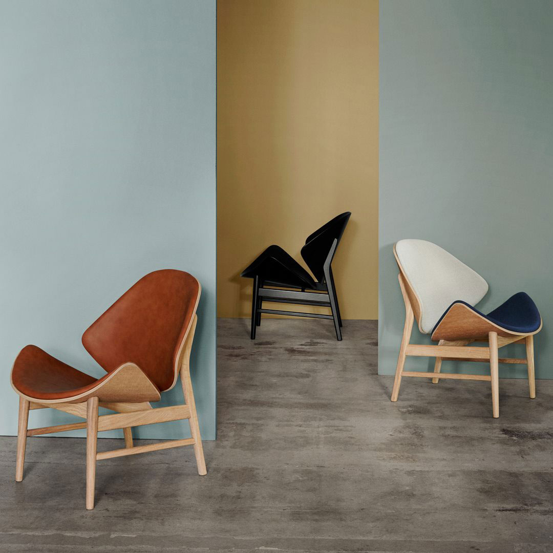 chair design scandinavian ergonomic top 10 discover timeless furniture and accessories by new comer