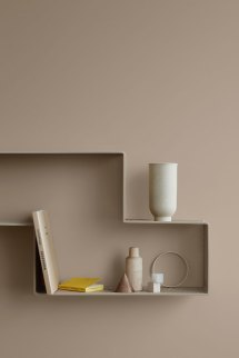 Gorgeous Color And Styling Inspiration Jotun - Nordicdesign