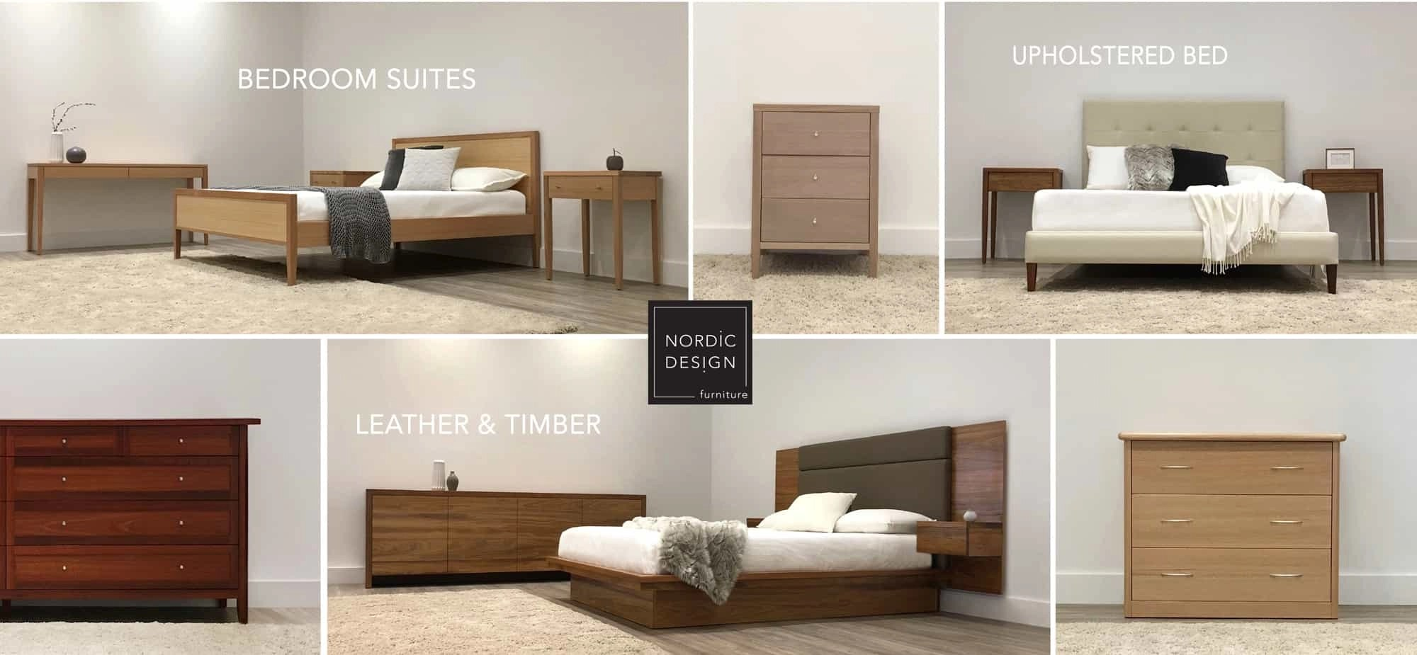 Bedroom Furniture Tips Customise Your Bedroom Furniture Today