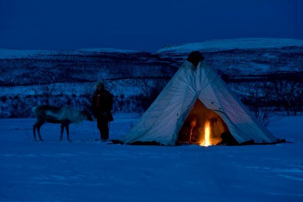 Foto: Terje Rakke/Nordic Life/Visitnorway