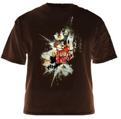 deadsnow1-tshirt3