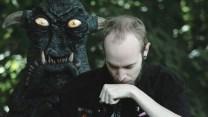hermit-monster-killer-21
