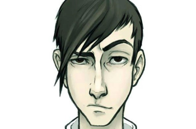Armin Ibrisagic