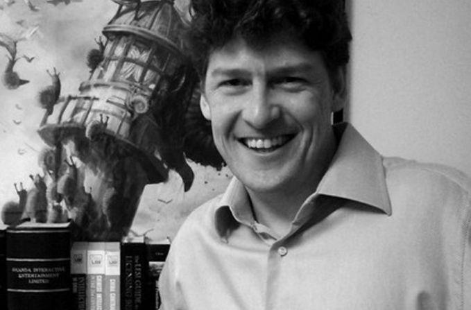 Greg Pilarowski