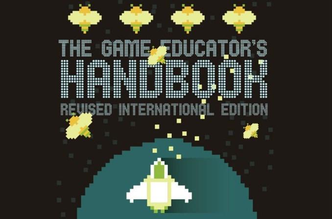 Game Educator's Handbook