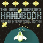 Game Educator's Handbook