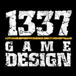1337 Game Design