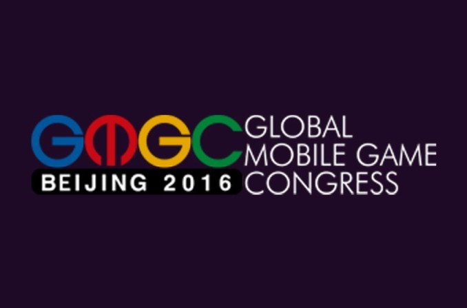 Global Mobile Game Congress
