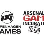 Copenhagen Games/Arsenalet Game Incubation