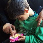 EduApp4Syria game design competition