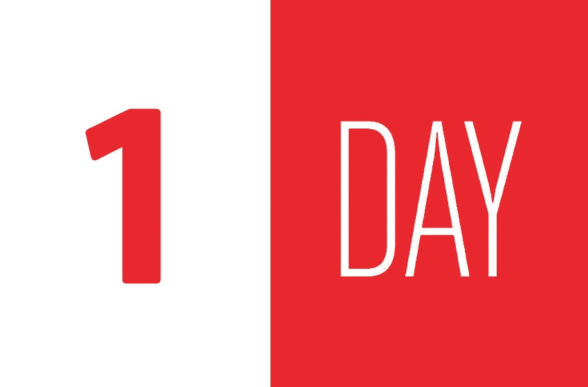 NG16 Early Bird Countdown – 1 day left! • Nordic Game Community