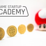 Game Startup Academy