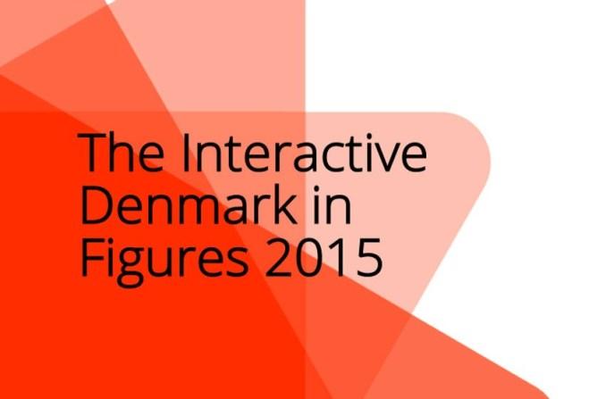 Interactive Denmark