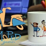 Meet the Developers: Moped Games