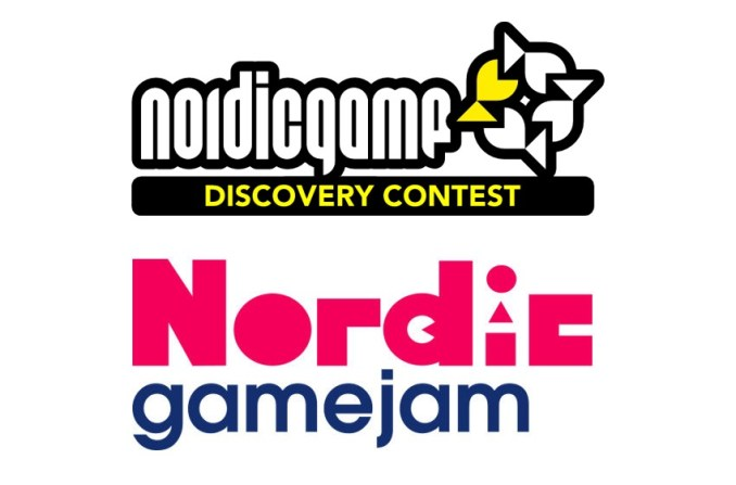 Nordic Game Jam, NGDC