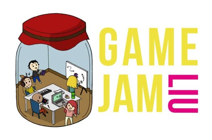 Spring Game Jam 2017