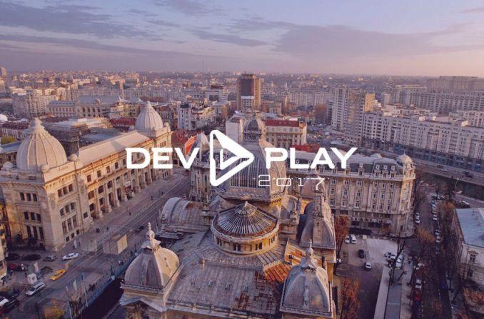 Dev.Play 2017