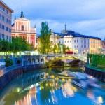 Slovenian Games Conference (SGC) in Ljubljana, Slovenia