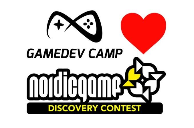 GD Camp, NGDC