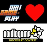 NM i Gameplay, NGDC