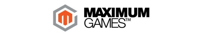 Publisher Market at NG18 supporter Maximum Games