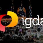 IGDA Nordic Party