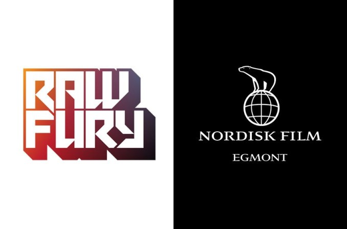Raw Fury partners with Nordisk Film Games