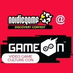 Join NGDC host GameOn in Vilnius