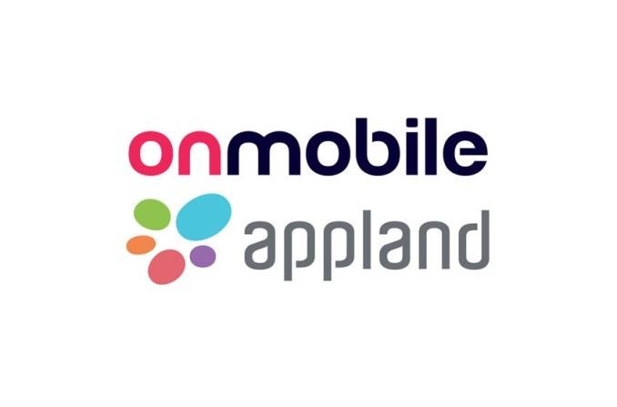 OnMobile, Appland