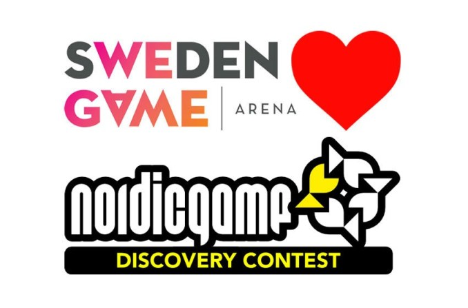 SGC welcomes NGDC back to Skövde