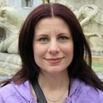 Sarah Lynne Bowman