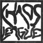 Chaos League