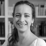 Katrin Geneuss