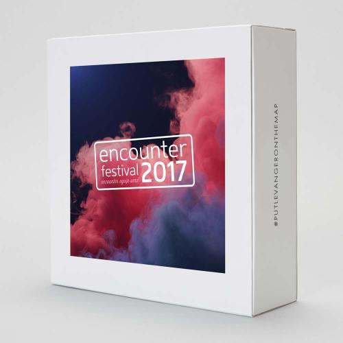 Encounter Festival 2017