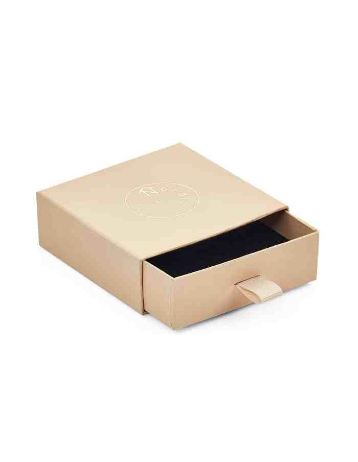 Large Premium Box