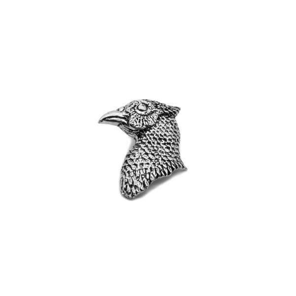 pheasant pins