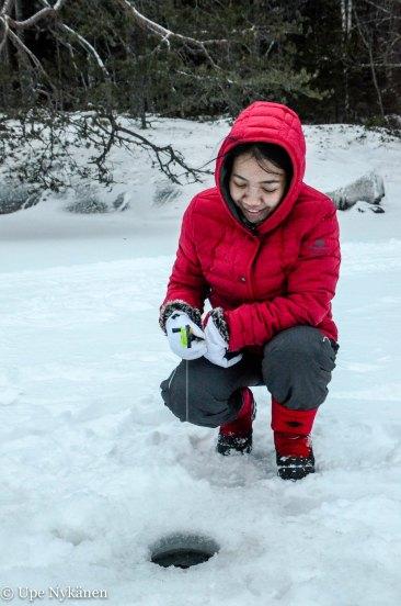 ice-fishing-upenykanen