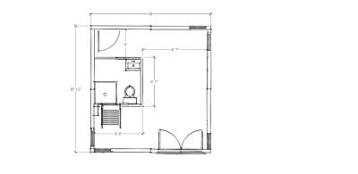 ecp layout Main Sketchy