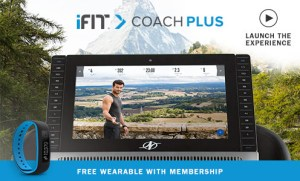 free ifit coach nordictrack treadmill