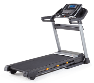 nordictrack 990 treadmill review