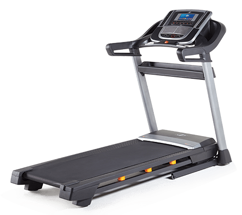 nordictrack 990 vs 700 treadmill