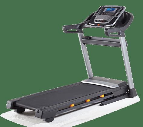 nordictrack 990 vs 700 treadmill