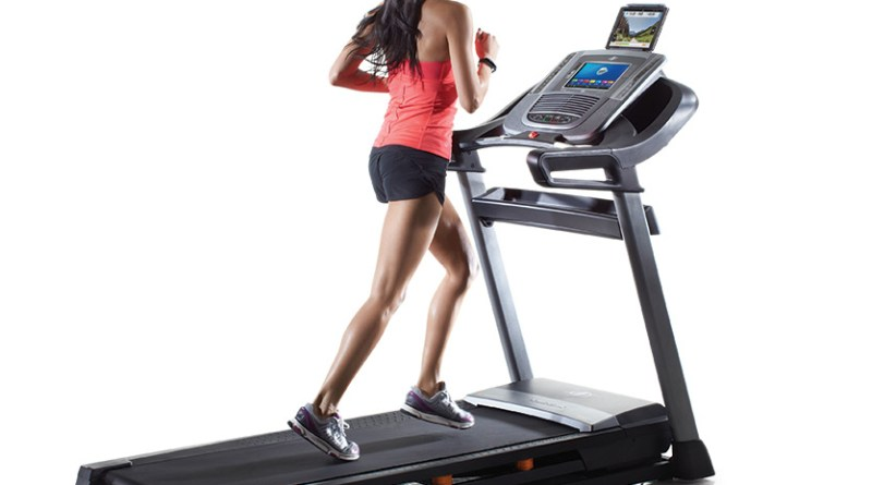 nordictrack 1650 vs 1750 treadmill