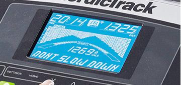 nordictrack-c630-console-small