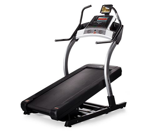 Nordictrack treadmill black friday deals