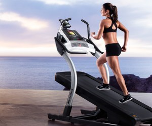 incline trainer reviews