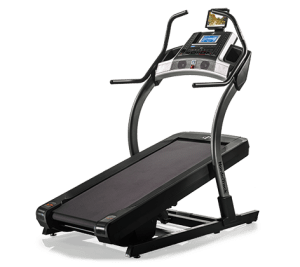 nordictrack x7i incline treadmill reviews