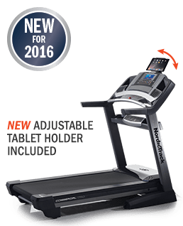 new Nordictrack 1750 2016